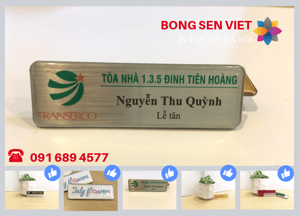 thong-tin-the-ten-co-dinh