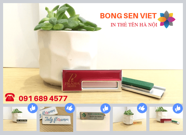 in-bang-ten-nhan-vien-dep-ha-noi