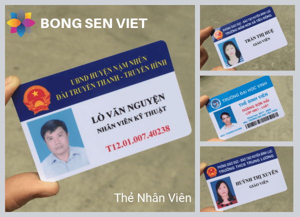 Thong-tin-in-the-nhan-vien