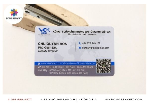 In-Card-visit-nhua